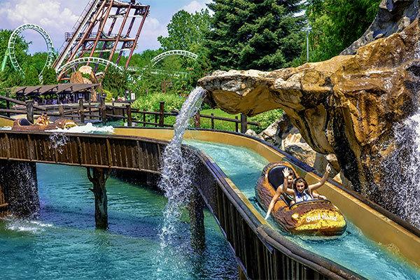 Scopri le offerte che Vantaggi Travel ha selezionato per le tue vacanze attive con ingresso ai parchi divertimento. Sempre a prezzi imbattibili.