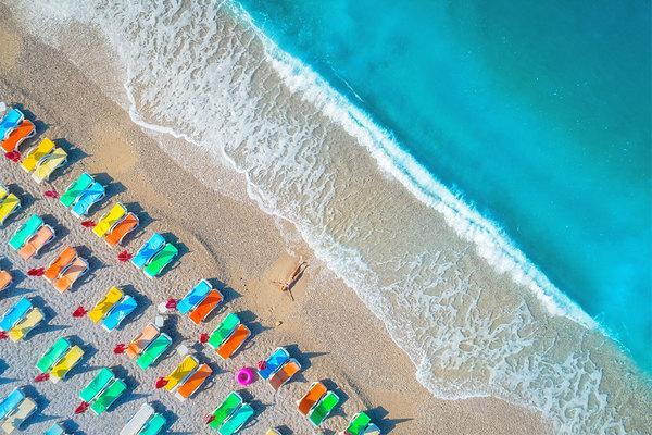 Scopri le migliori offerte per le tue vacanze al mare nei villaggi, residence e hotel. Prezzi scontattissimi!