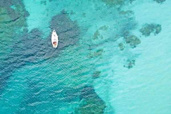 Prenota la tua vacanza stupenda e approfitta del traghetto incluso.