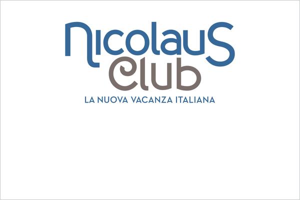 Scopri la qualità ed il divertimento dei Villaggi Nicolaus