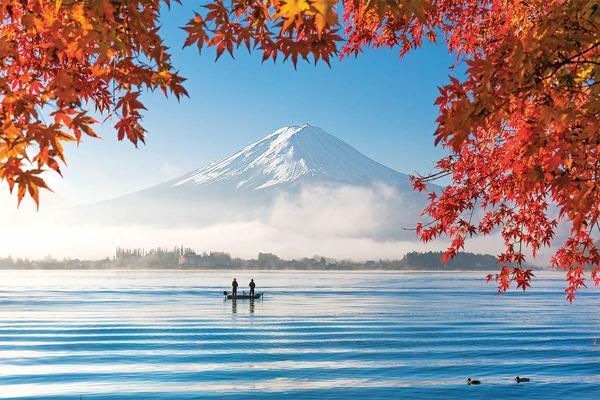 Ti piace scoprire il mondo? Prenota un tour con Vantaggi Travel, piccoli prezzi per grandi emozioni.