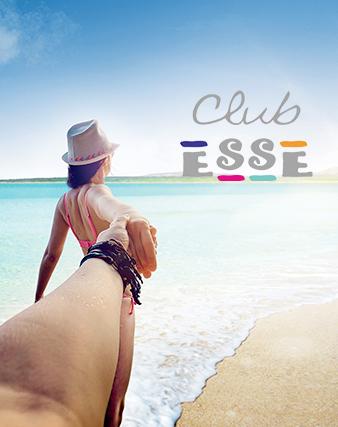 Divertimento e relax in hotel, resort e villaggi firmarti Cl