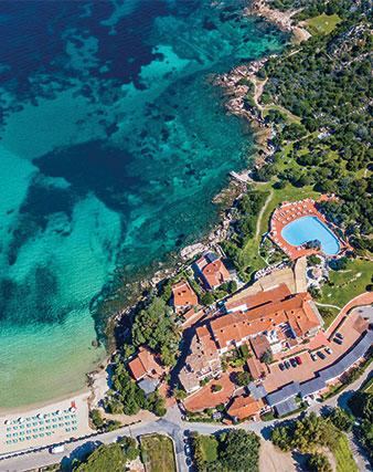 In Sardegna ai prezzi più bassi di mercato
