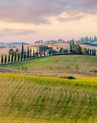 Vacanze in Toscana tra cultura, natura e relax